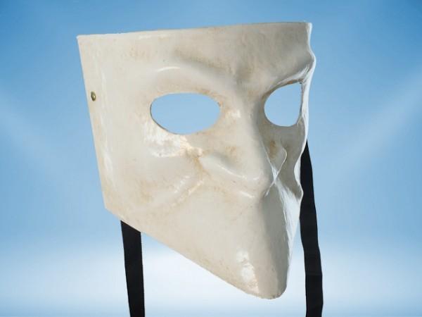 Casanova-Maske